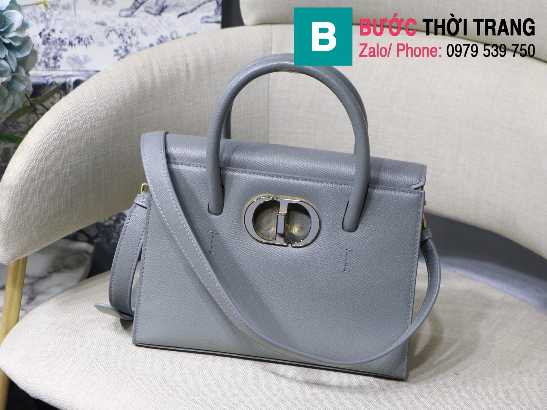 Túi xách Dior St. Honoré (36)