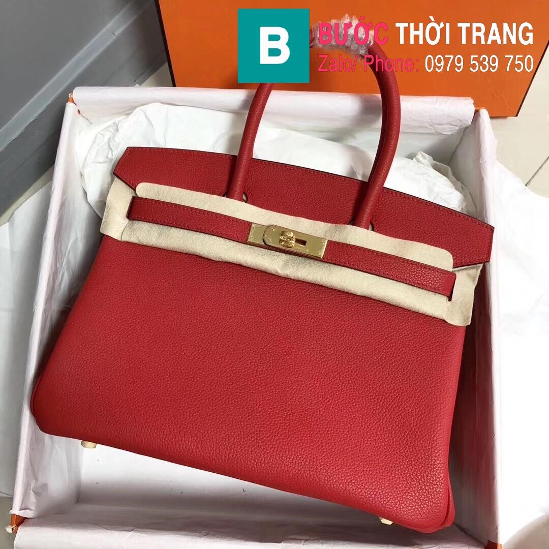Túi xách Hermes Birkin (1)