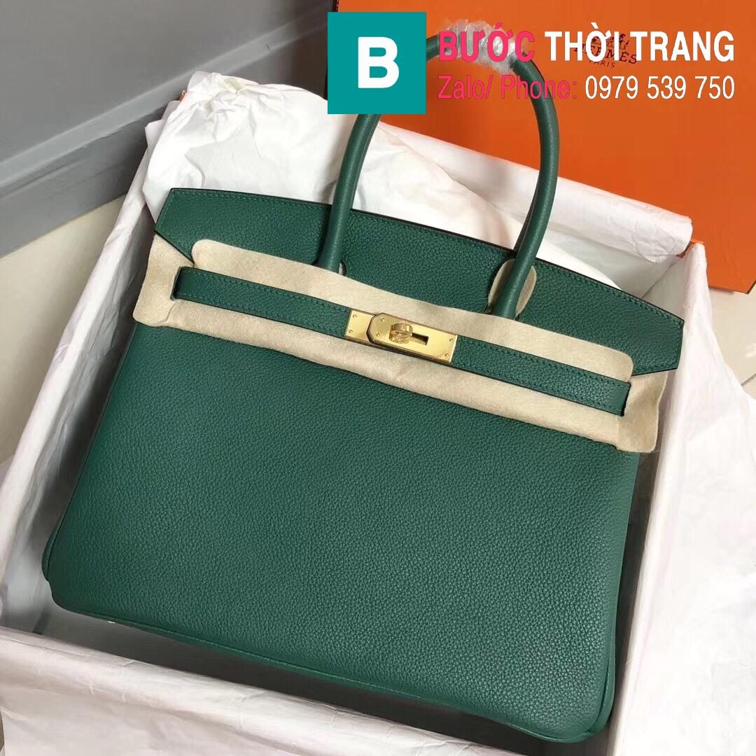 Túi xách Hermes Birkin (10)