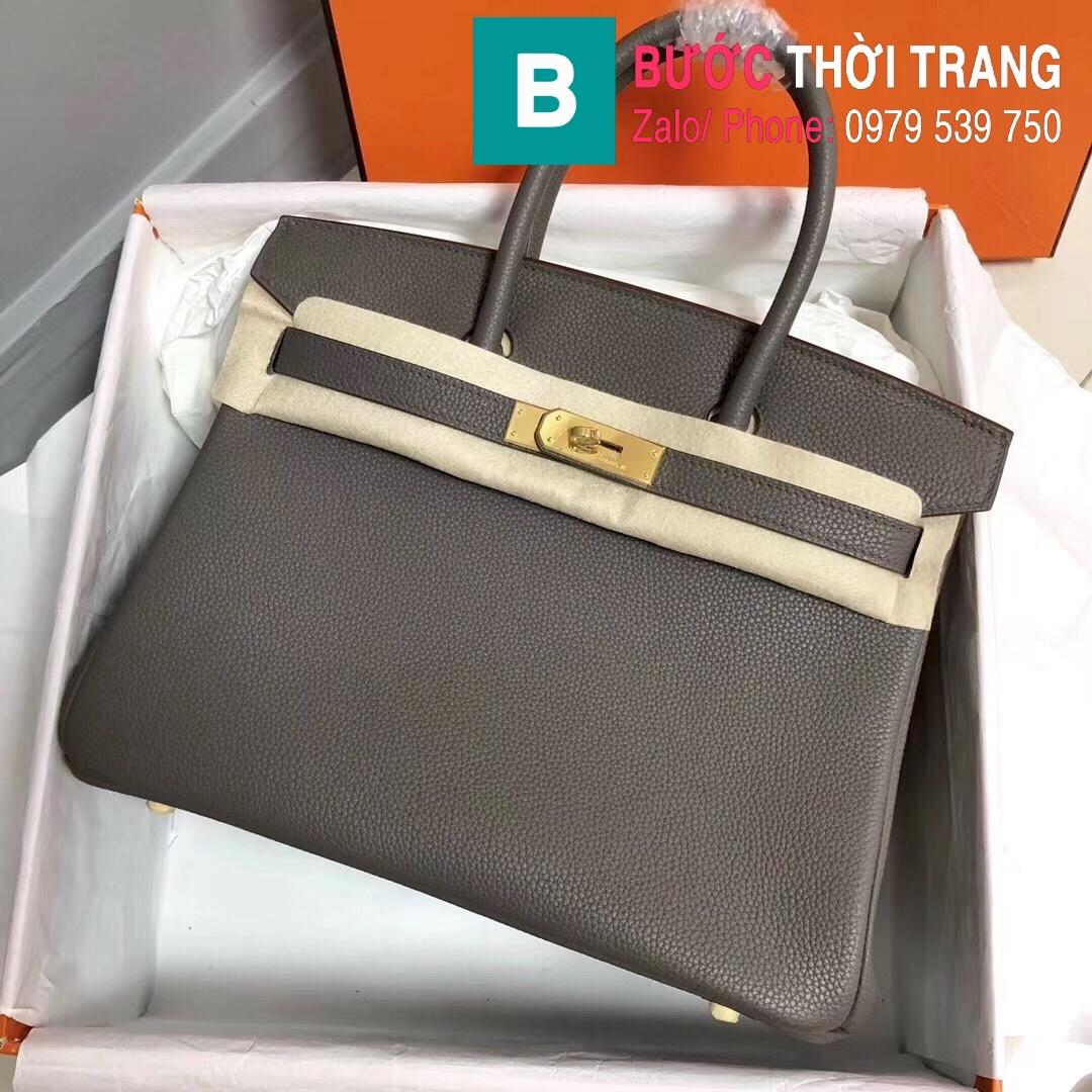 Túi xách Hermes Birkin (26)