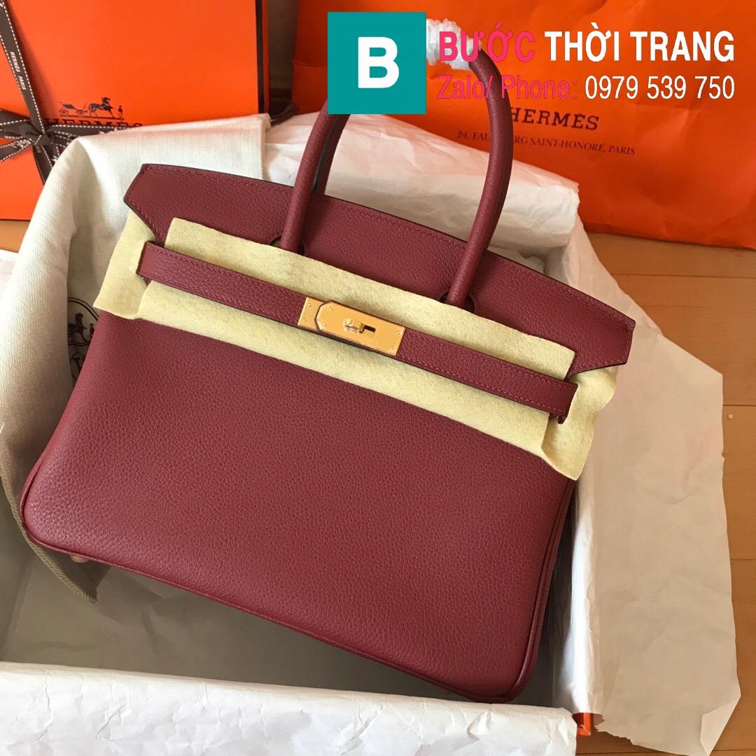 Túi xách Hermes Birkin (35)