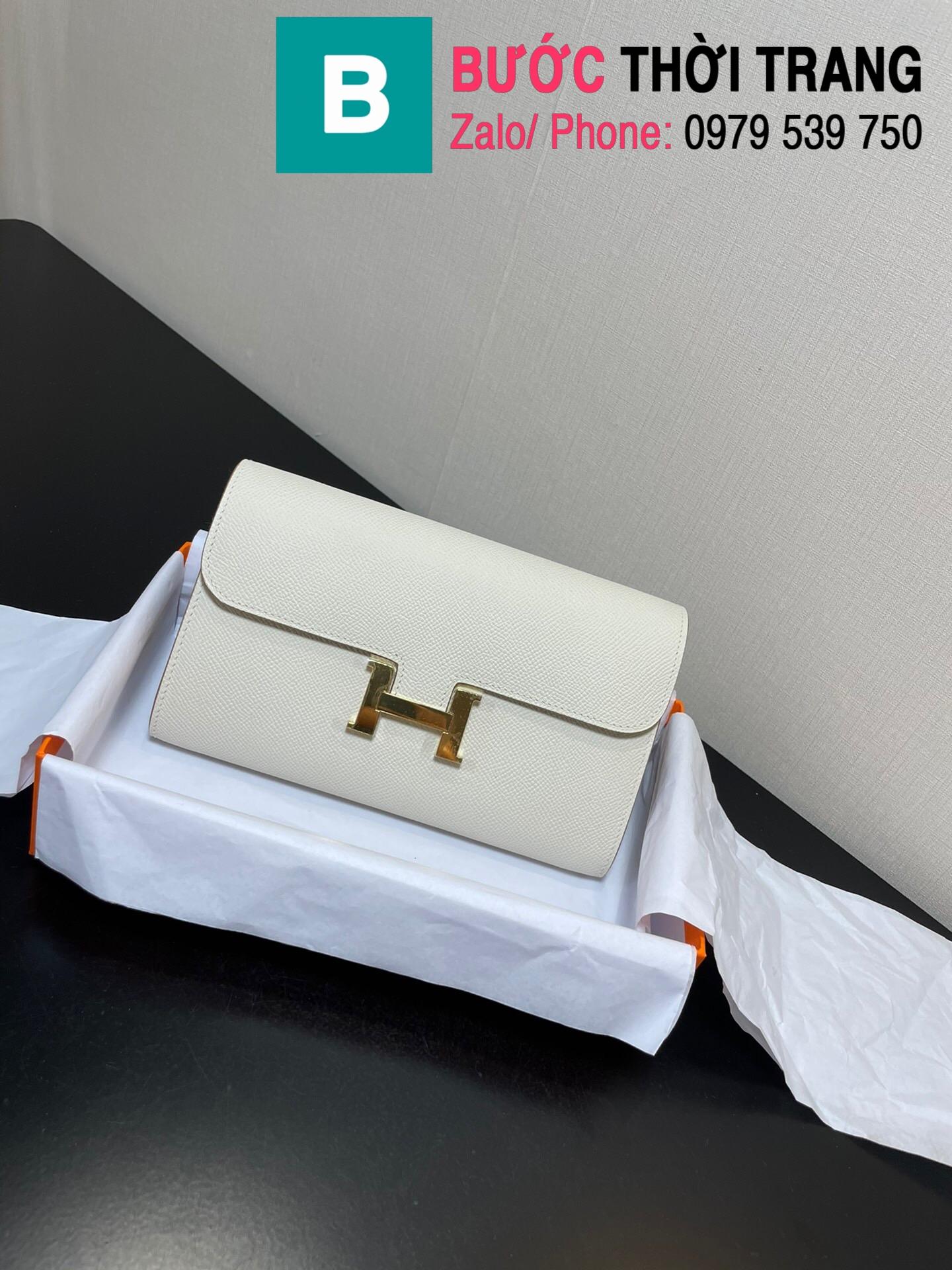 Túi xách Hermes Constance (1) – Copy