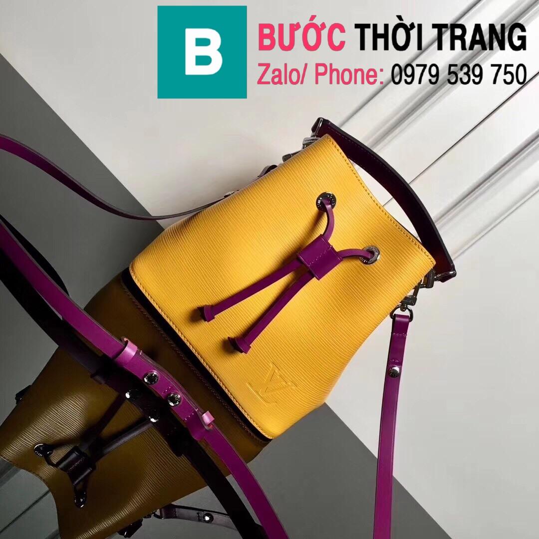 Túi xách LV Louis Vuitton NéoNoé Bag (1)