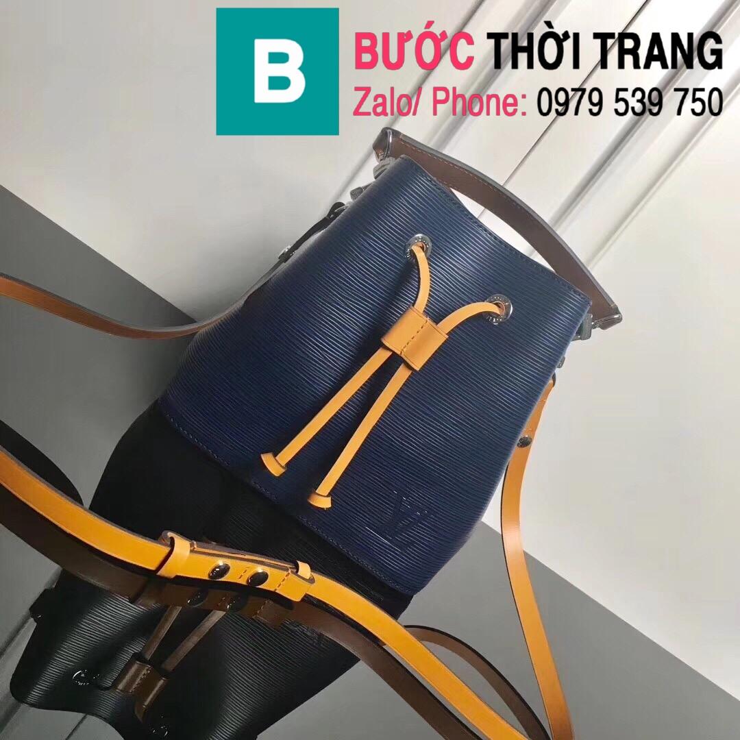 Túi xách LV Louis Vuitton NéoNoé Bag (19)