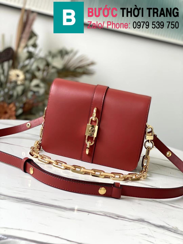 Túi xách LV Louis Vuitton Rendez-Vous Bag (1)