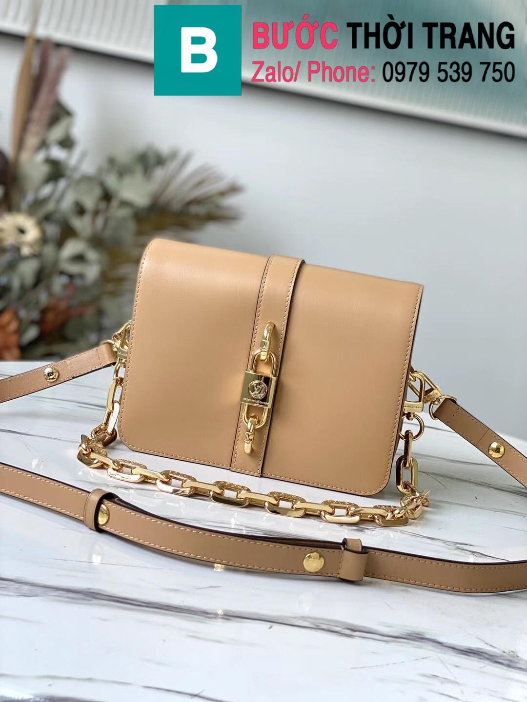 Túi xách LV Louis Vuitton Rendez-Vous Bag (10)
