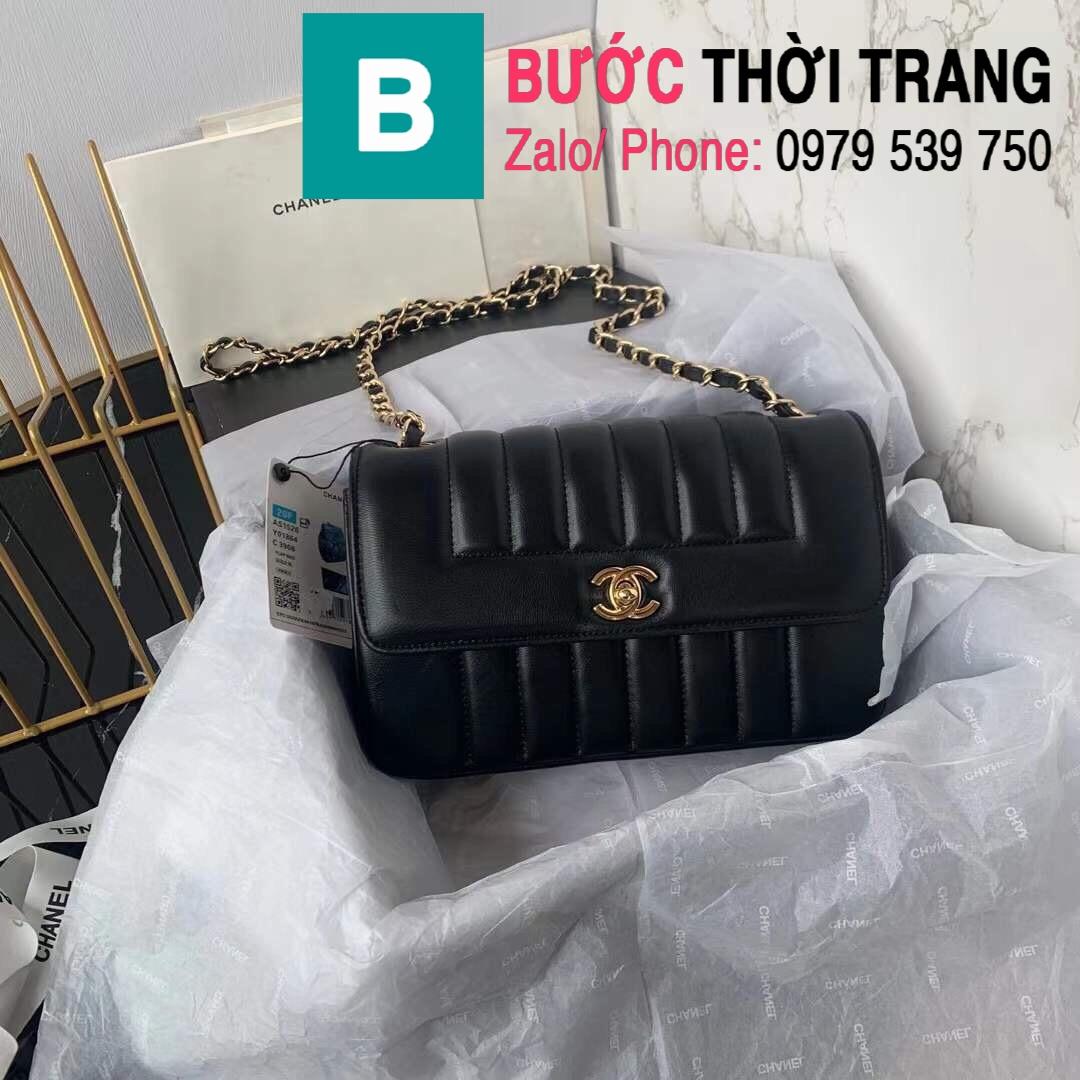 Túi đeo chéo Chanel (1)