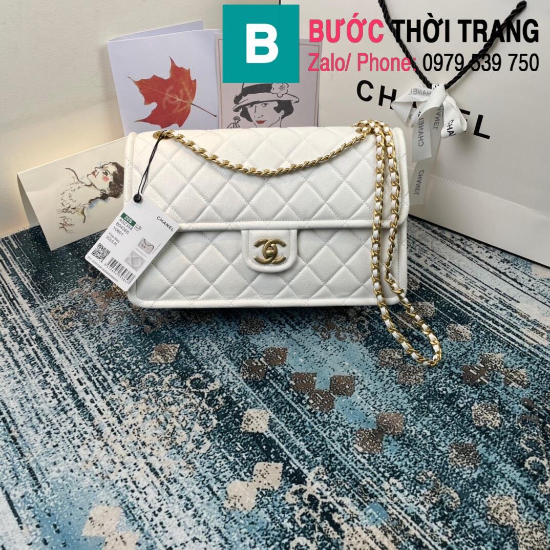 Túi đeo chéo Chanel (19)