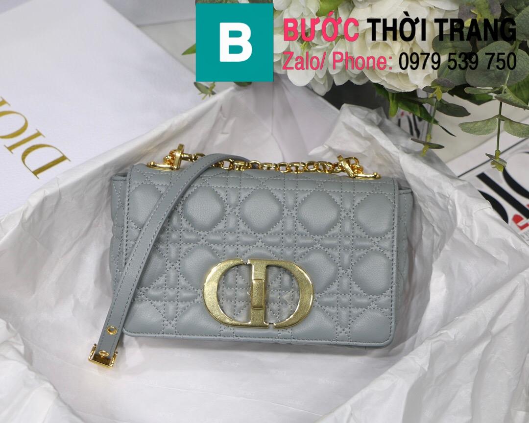 Túi xách Dior Caro (28)